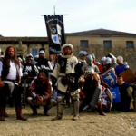 festa medievale casei gerola