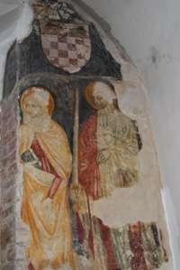 Chiesa Casei Gerola